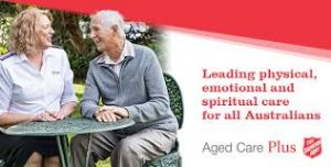 Elder Law Aged Care Act