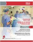 Perioperative Nursing Dilemma